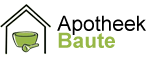 Apotheek Baute | Apotheek Baute Wilrijik | Apotheek Baute Te Wilrijik